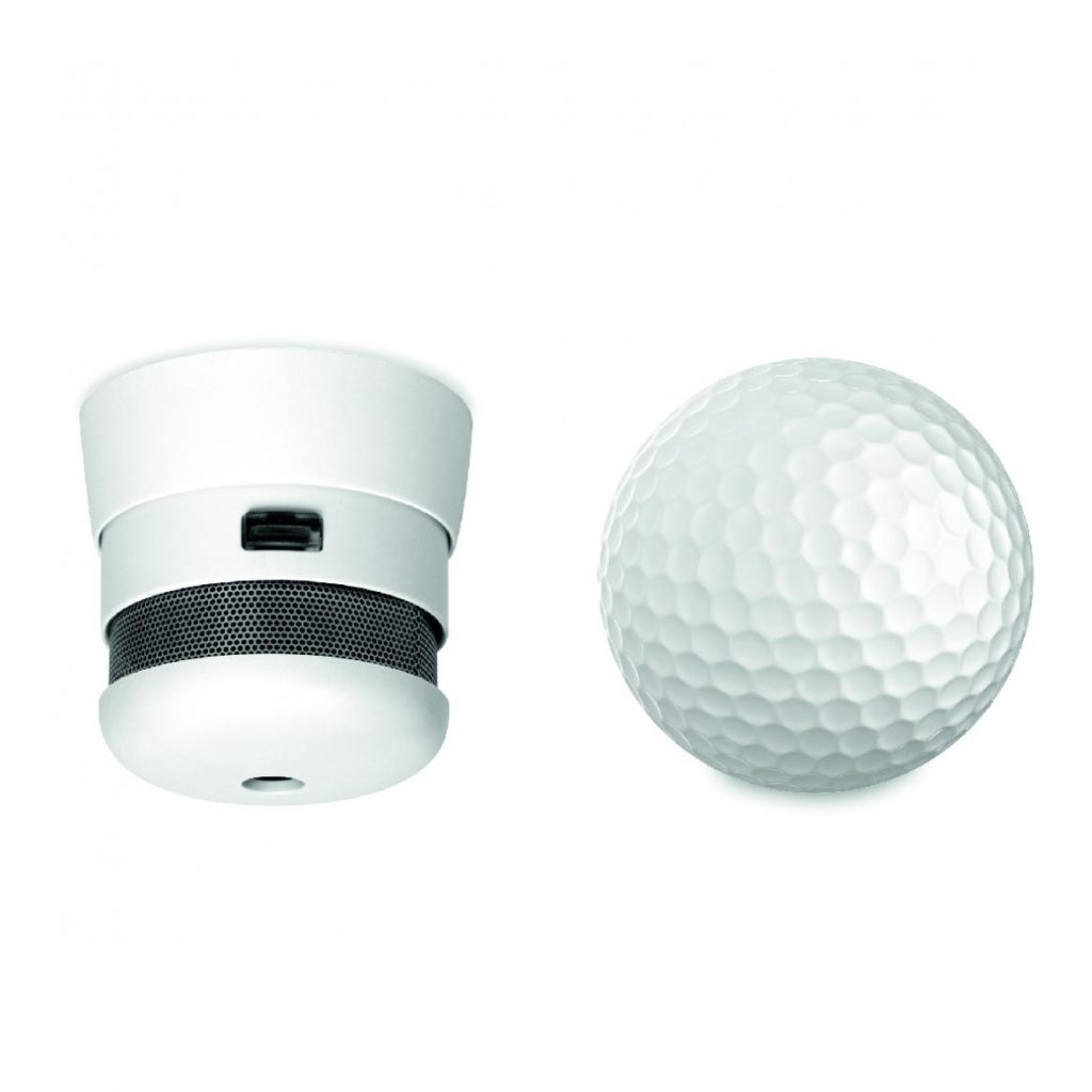 696 14710 cavius rauchmelder golfball