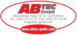 Abtec Logo MFD 2014