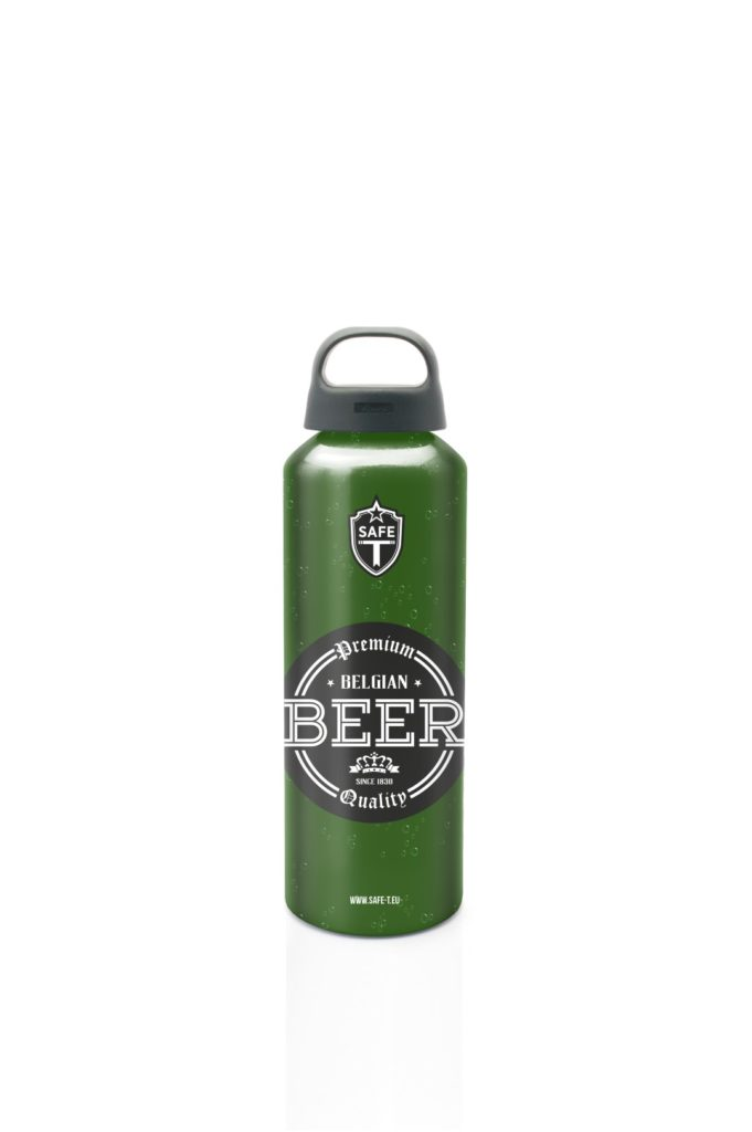 BT7502 Beer