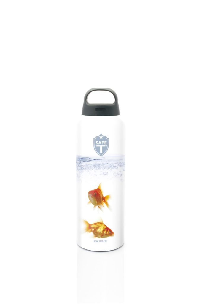 BT7504 Goldfish