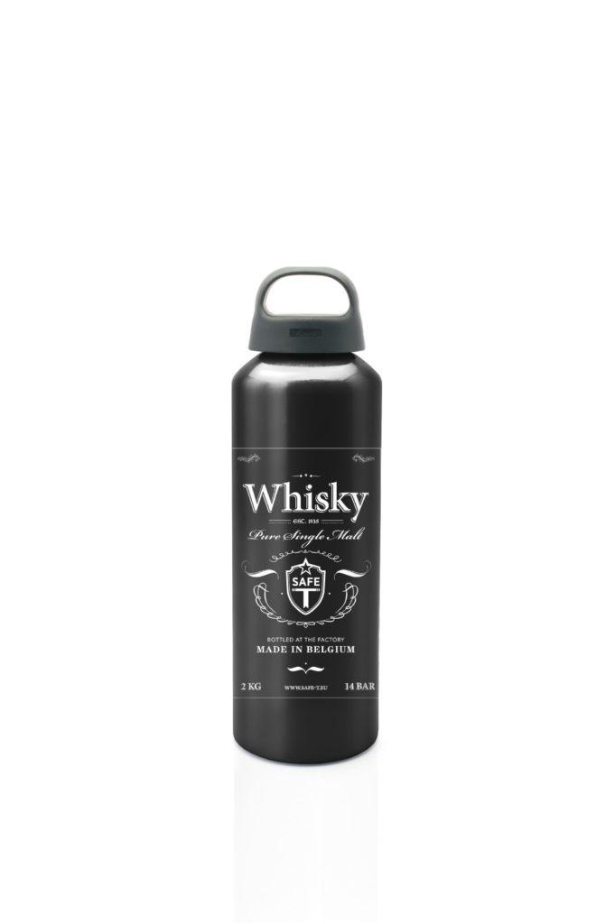 BT7509 Whisky