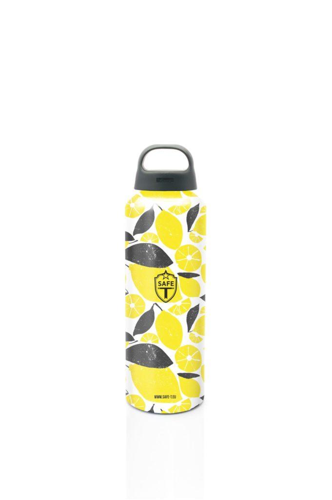 BT7512 Lemon