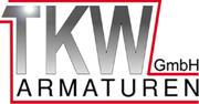 Logo tkw 1