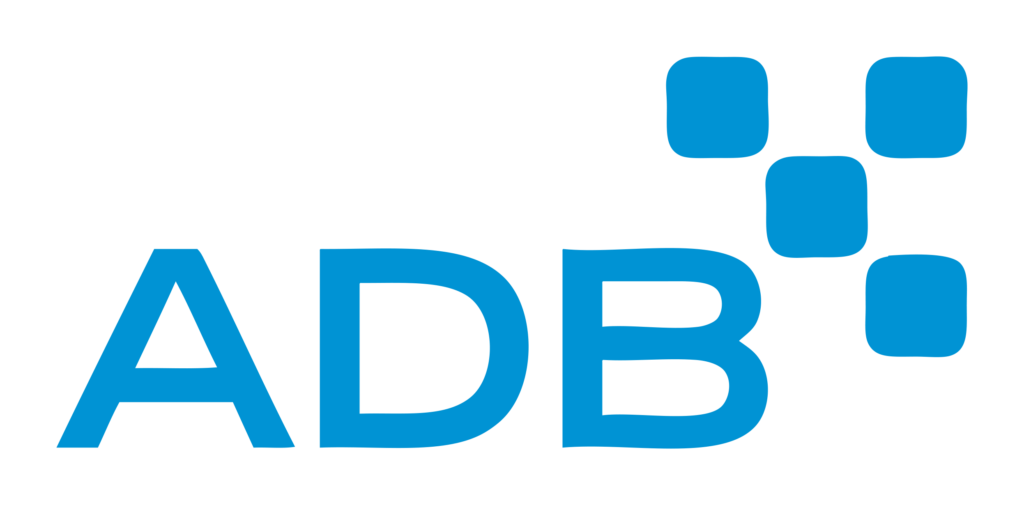 adb logo 1