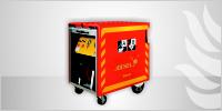 produkte lschcontainer