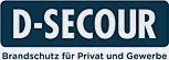 dsecour logo