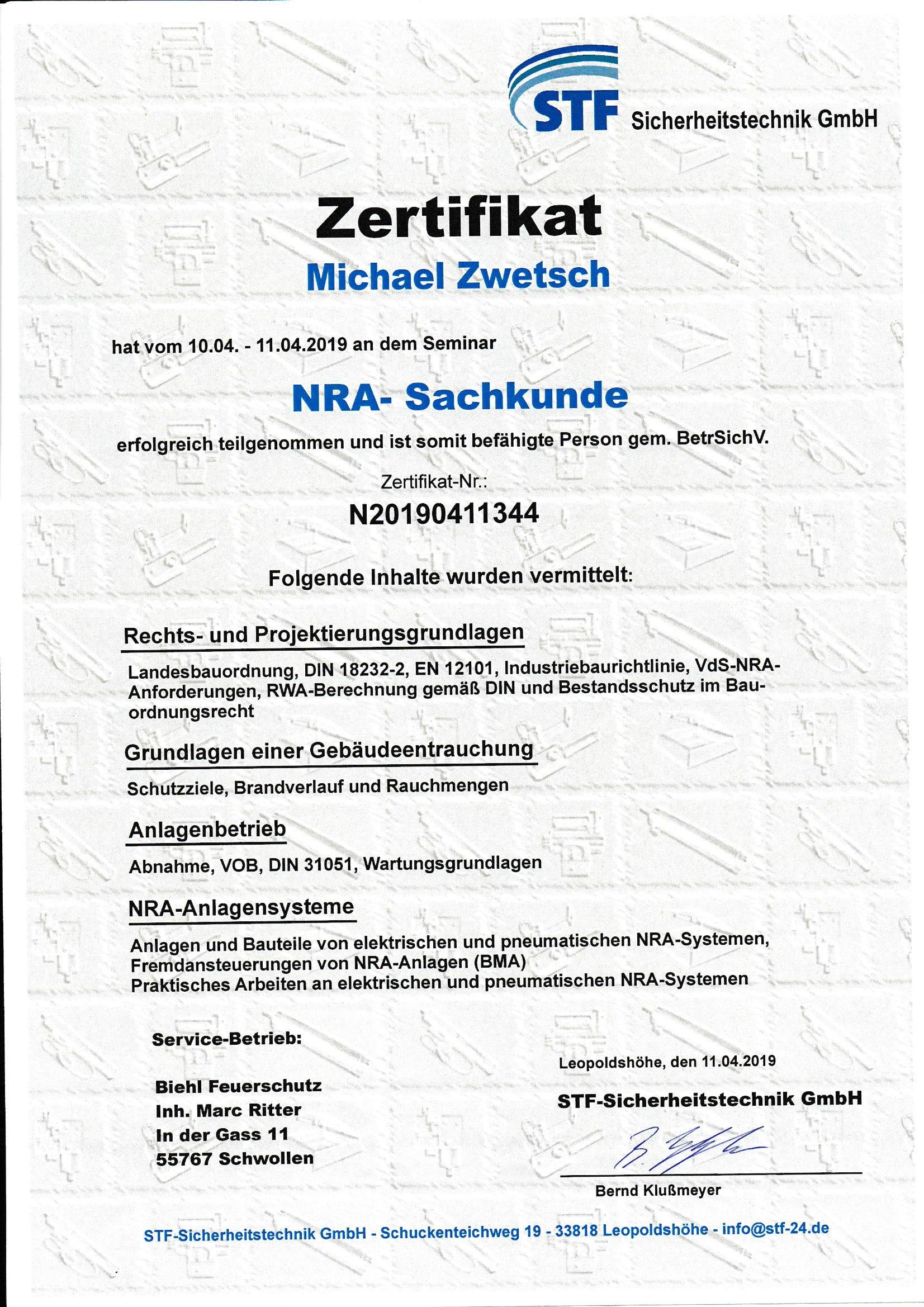 SCN 0064 Seite 04 1