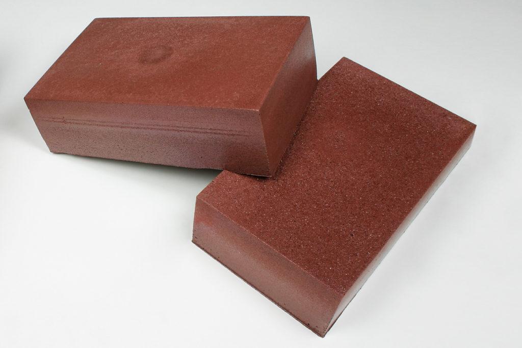 promastop modulstein